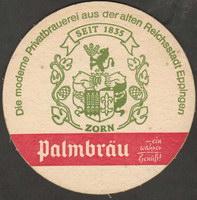 Pivní tácek palmbrau-12-small