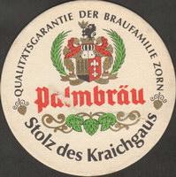 Pivní tácek palmbrau-13-small