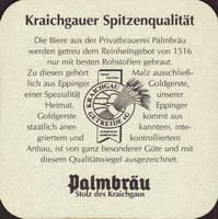 Pivní tácek palmbrau-16-zadek-small