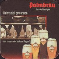 Pivní tácek palmbrau-19-small