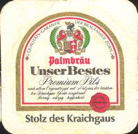 Pivní tácek palmbrau-2