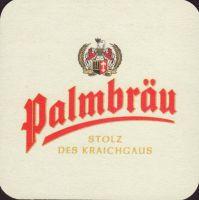 Pivní tácek palmbrau-21-small