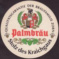 Pivní tácek palmbrau-24-small
