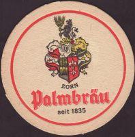 Pivní tácek palmbrau-29-small