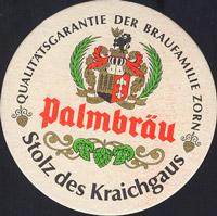 Pivní tácek palmbrau-3