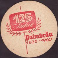 Pivní tácek palmbrau-32-zadek-small