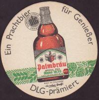Pivní tácek palmbrau-33-small