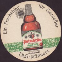 Pivní tácek palmbrau-34-small