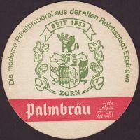Pivní tácek palmbrau-38-small
