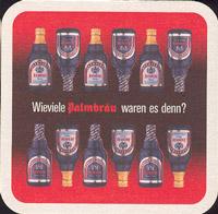 Pivní tácek palmbrau-4-zadek