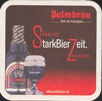 Pivní tácek palmbrau-4