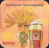 Pivní tácek palmbrau-5