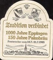 Pivní tácek palmbrau-7-zadek