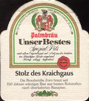 Pivní tácek palmbrau-7