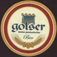 Pivní tácek pannonia-brauerei-gols-1-oboje-small
