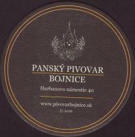 Pivní tácek pansky-pivovar-bojnice-1-zadek-small