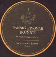Pivní tácek pansky-pivovar-bojnice-2-zadek-small