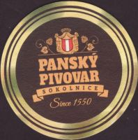 Bierdeckelpansky-pivovar-sokolnice-2-small