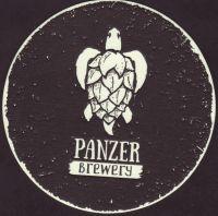 Pivní tácek panzer-2-small
