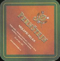 Pivní tácek pardubice-10-zadek