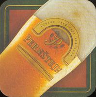 Pivní tácek pardubice-10