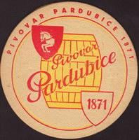 Pivní tácek pardubice-14-small
