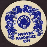 Pivní tácek pardubice-15-small