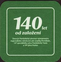 Pivní tácek pardubice-21-zadek-small