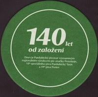 Pivní tácek pardubice-22-zadek-small