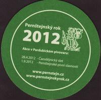Pivní tácek pardubice-24-zadek-small