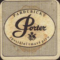 Pivní tácek pardubice-32-zadek-small