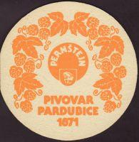 Pivní tácek pardubice-41-small