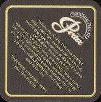 Pivní tácek pardubice-9-zadek