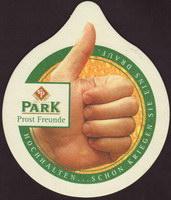 Pivní tácek park-bellheimer-10-small