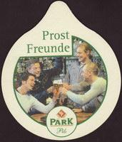Pivní tácek park-bellheimer-10-zadek-small