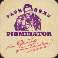 Pivní tácek park-bellheimer-11-small