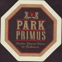 Pivní tácek park-bellheimer-12-oboje-small