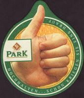 Pivní tácek park-bellheimer-13-small