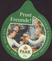 Pivní tácek park-bellheimer-13-zadek-small