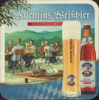 Pivní tácek park-bellheimer-15-small