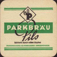 Pivní tácek park-bellheimer-16-small