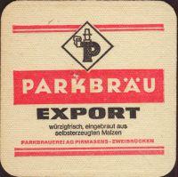 Pivní tácek park-bellheimer-16-zadek-small