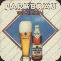 Pivní tácek park-bellheimer-17-small
