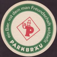 Pivní tácek park-bellheimer-18-small