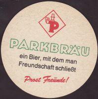 Pivní tácek park-bellheimer-18-zadek-small