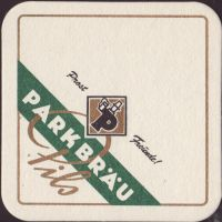 Pivní tácek park-bellheimer-19-small