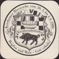 Pivní tácek park-bellheimer-19-zadek-small
