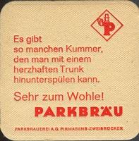 Pivní tácek park-bellheimer-2-zadek