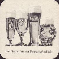 Pivní tácek park-bellheimer-20-zadek-small