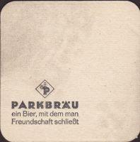 Pivní tácek park-bellheimer-21-zadek-small